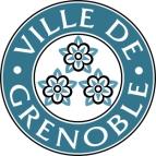 logo-Grenoble