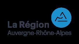 Logo-Print-CMJN-typo-gris-pastille-bleu-png