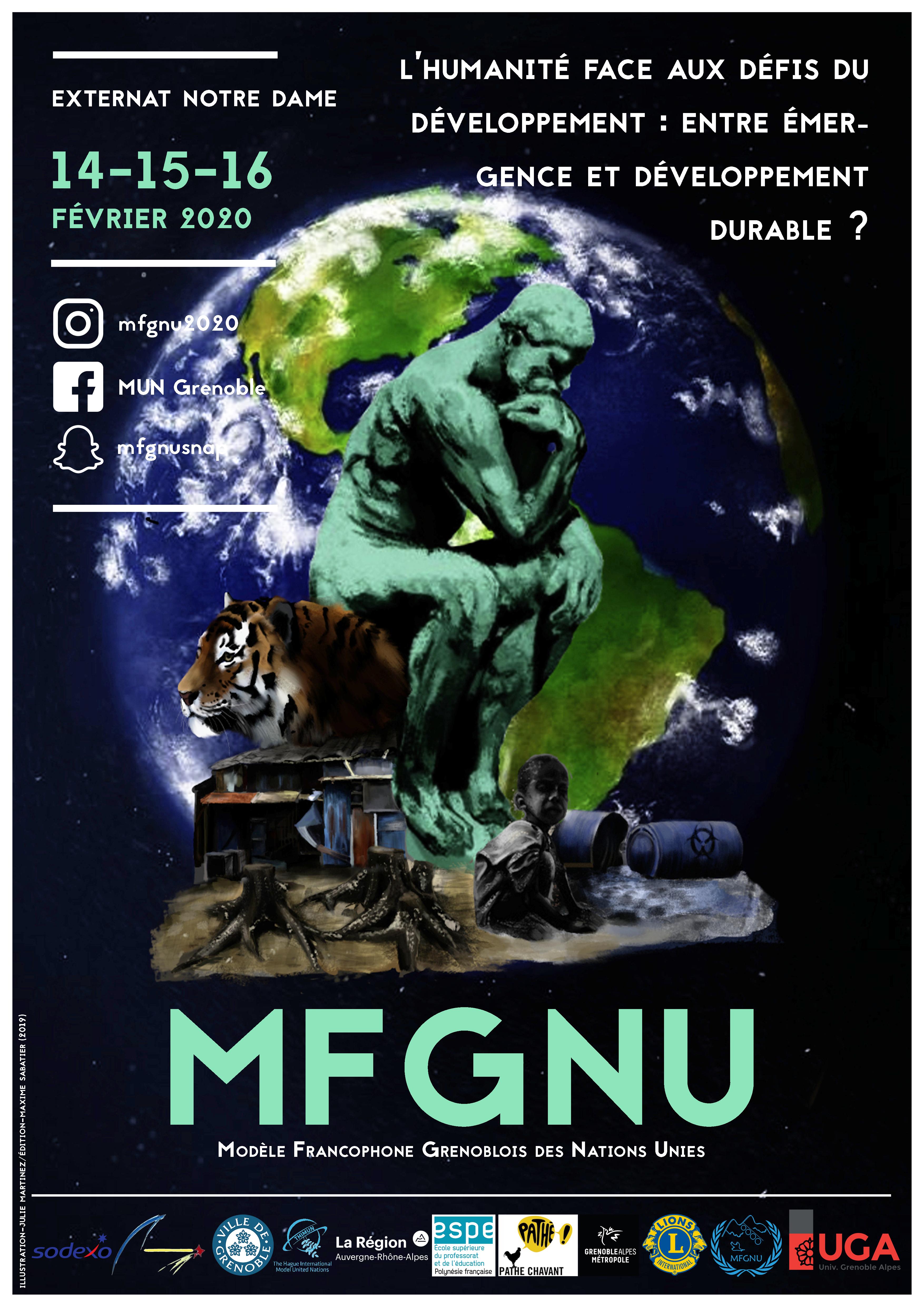 Affiche MFGNU 2020 (v2)
